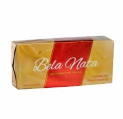 Manteiga Extra tablete de 200g com sal